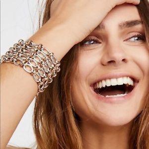 Free People Jewelry